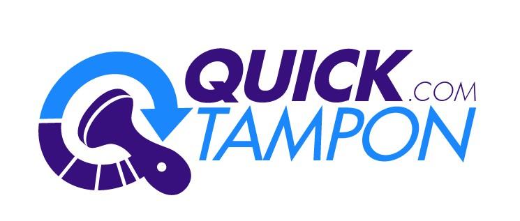 Quicktampon